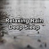 Relaxing Rain Deep Sleep von Rain for Deep Sleep (1)