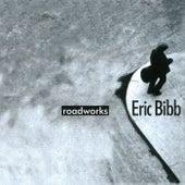 Roadworks de Eric Bibb