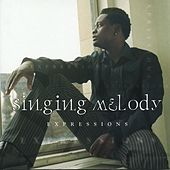 Expression by Singing Melody