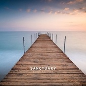 Sanctuary de Chris Snelling