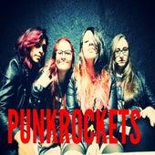 3 Acordes de Punkrockets