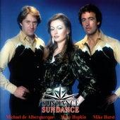Sundance de Sundance
