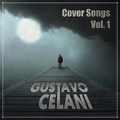 Cover Songs, Vol. 1 (Cover) de Gustavo Celani