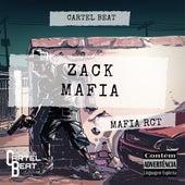 Mafia Rct de Zack