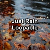 Just Rain Loopable von Sleep
