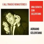 Una serata con Celentano (All Tracks Remastered) de Adriano Celentano