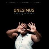 Solomoni by Onesimus