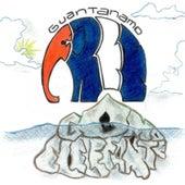 Como El Elefante by Guantanamo Free