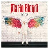 Dare de Mario Biondi