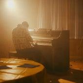 Franky Ave (Live) de Stephen Day