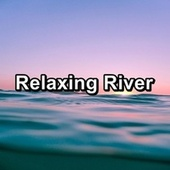 Relaxing River by Chakra