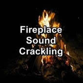 Fireplace Sound Crackling by Sleep