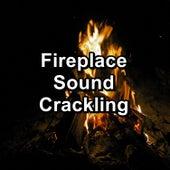 Fireplace Sound Crackling von Sleep