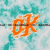 OK di Gazzelle