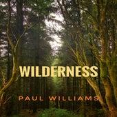 Wilderness de Paul Williams