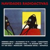 Navidades Radiactivas by Various Artists