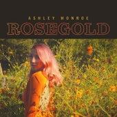 Rosegold von Ashley Monroe