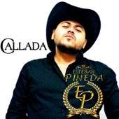 Callada by Esteban Pineda Y Su Nueva Revolución
