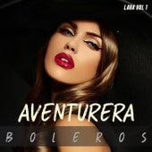 Aventurera by Vicky