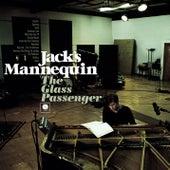 The Glass Passenger de Jack's Mannequin