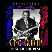 Best of the Best (Remastered) von Kling Curtis