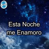 Esta Noche Me Enamoro by German Garcia
