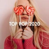 Top Pop 2020 de Various Artists