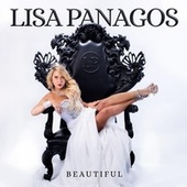 Beautiful by Lisa Panagos