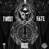 Twist of Fate von Thab6ix
