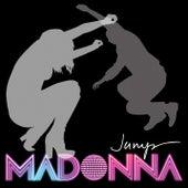 Jump de Madonna