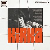 Kirka by Kirka