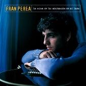 Uno + uno son 7 de Fran Perea