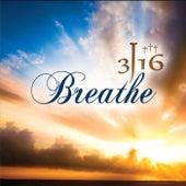 Breathe de 3j16