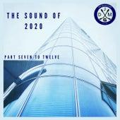 The Sound of 2020 - Pt. 7 - 12 von DJ M.G