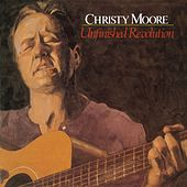 The Unfinished Revolution by Christy Moore