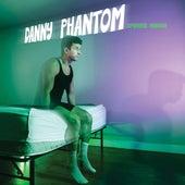 Danny Phantom de Spencer Jordan