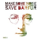 Make Some Noise: The Amnesty International Campaign To Save Darfur de Various Artists