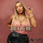 Joli bébé (Remix) de Nesly