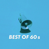 Best Of 60's by Various Artists