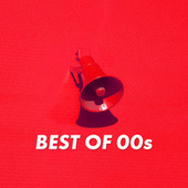 Best of 00s van Various Artists