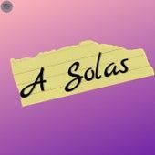 A Solas (Cover) de Dra-Ko