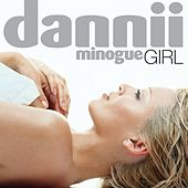Girl (Rhino Re-issue) de Dannii Minogue