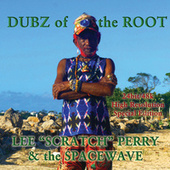 Dubz Of The Root by Lee