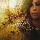 Flavors Of Entanglement de Alanis Morissette