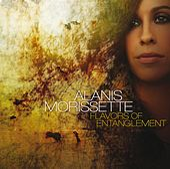 Flavors Of Entanglement von Alanis Morissette
