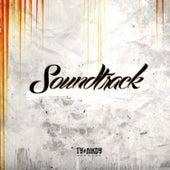 Soundtrack by DJ Fatte