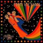 From The Stars by The Midnight Club