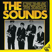 The Sounds by The Sounds