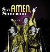 Say Amen Somebody de Various Artists