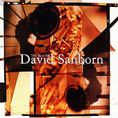 The Best Of David Sanborn de David Sanborn